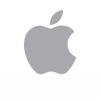 Bli en Apple Certified Pro i Logic Pro X !